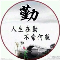 Shifeng Gao
