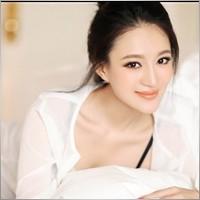 Xiwen Chen