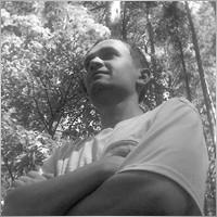 Evgeniy Lobanov