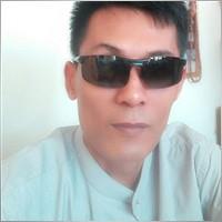 Kyaw Zayar Lin