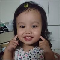 Yaotang Liu