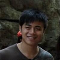 Sheung Chi Chow