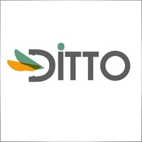 Ditto Services, LLC