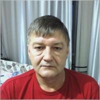 Vladimir Novoselov