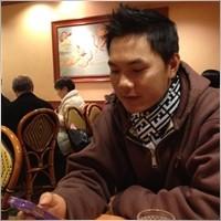 Huong Nguyenduy