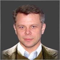 Serhiy Tkachuk