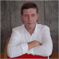 Valery Chypurnykh