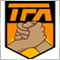 TFA Global Pte. Ltd.