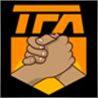 TFA Global Pte. Ltd.