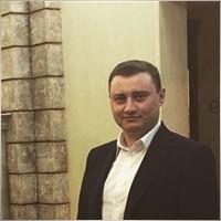 Yuriy Bibik