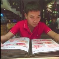 Nguyen Van Tuan
