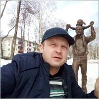 Aleksandr Astahov
