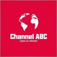 ChannelABCSignal