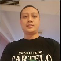 Aaron Chen Li