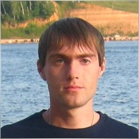 Alexander Chernyaev