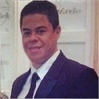 Luiz Carlos Da Silva Junior
