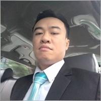 Doan Phu An