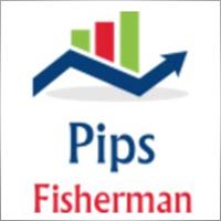 PipsFisherman