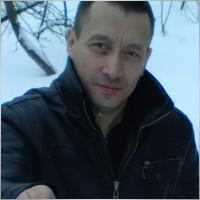 Mikhail Pisarev