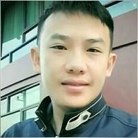 Damrongwit Kongtong
