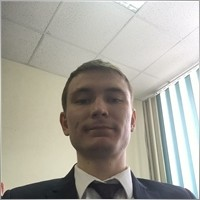 Stanislav Baianov
