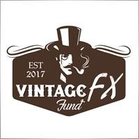 Vintage Fx Fund Inc