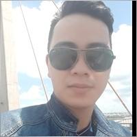 Do Van Giang
