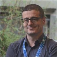 Paolo Miocchi