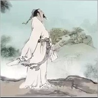 Fuguang Liu