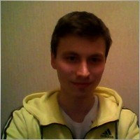Dmitrii Ustiugov