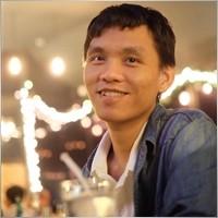 Manatmontree Malathong