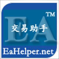 Beijing Wangshunda Technology Co. Ltd.,