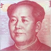 Jianping Xu