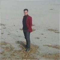 Ali Moradalian
