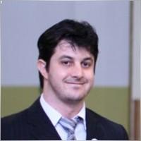 Filipe Acerbi
