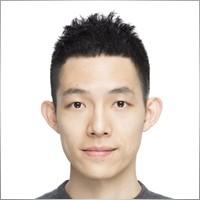 Junkai Huang