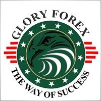 Forex glory