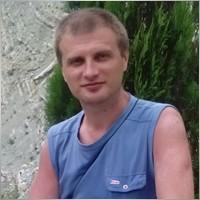 Uladzimir Kirychenka
