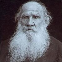 Gennady Sergienko