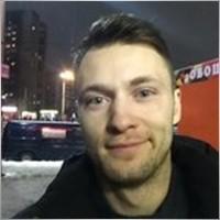Maksim Ershov