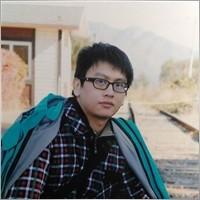 Chienhung Chen