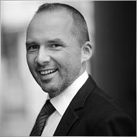 Markus Theuretzbacher