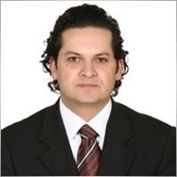 Sharif Omid