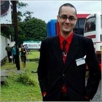 Jefthe David Guerrero Garcia