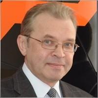 Aleksandr Lepestov