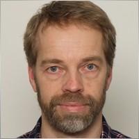 Jan Flodin