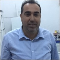 ismail Öztürk