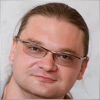 Mihails Ksenofontovs