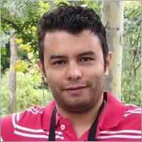 Mohamad Hosein Aliyar