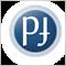 PipsFactory